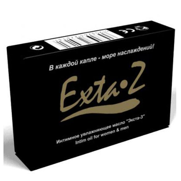 Стимулятор оргазма Extra-Z, 1,5 мл.