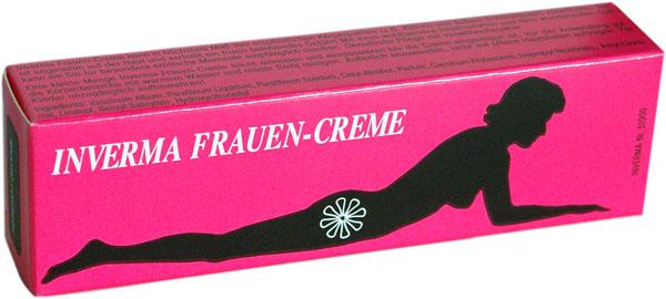 Крем Frauen для нее - фото 1648007