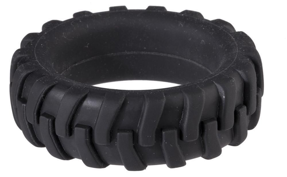 Эрекционное кольцо-шина  - фото 450667