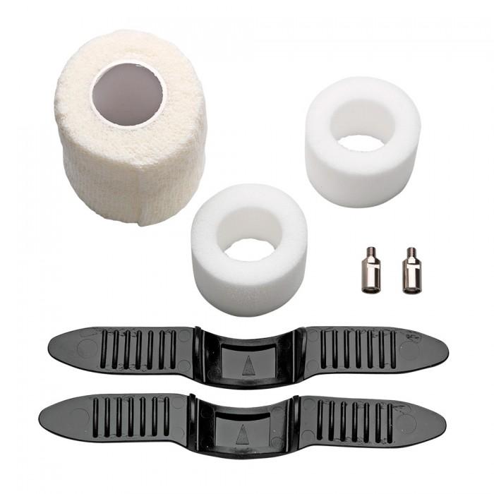 Набор аксессуаров для экстендера Jes Extener Tuneup Kit black