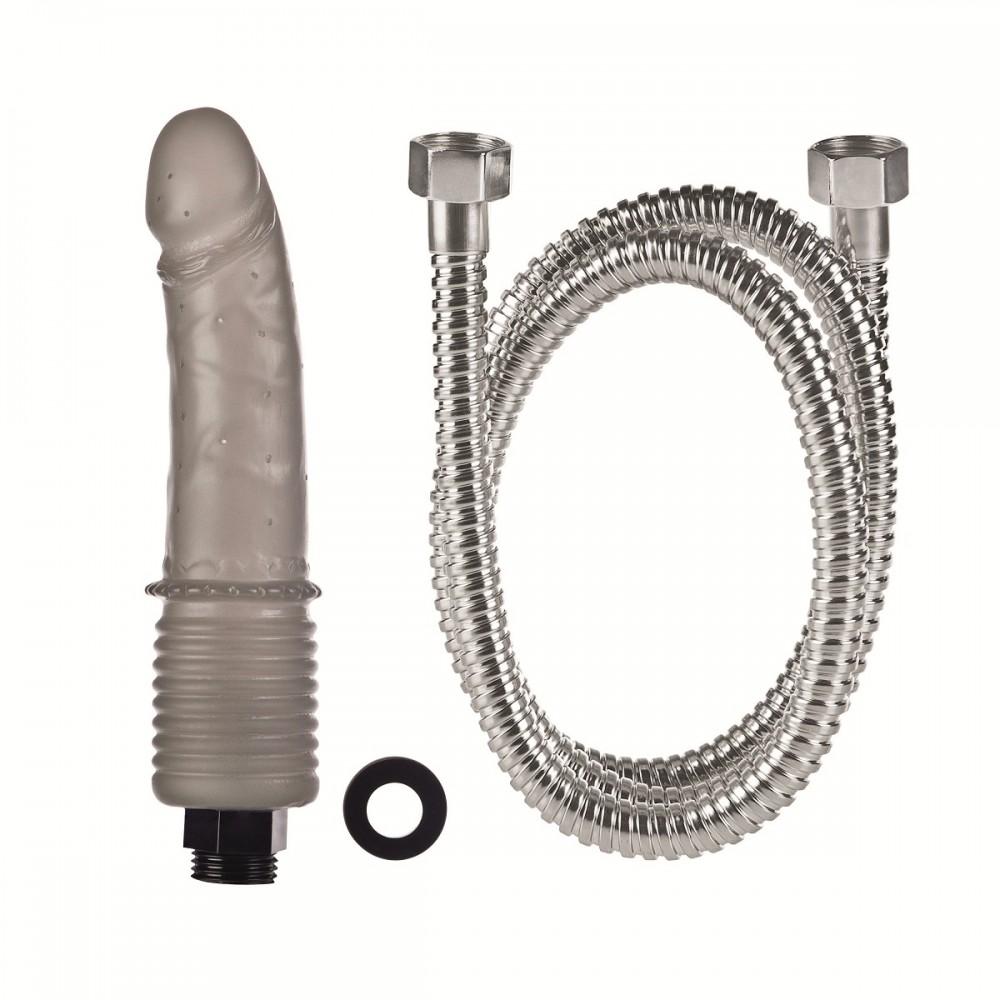 Гигиенический душ Colt Shower Shot - фото 714192
