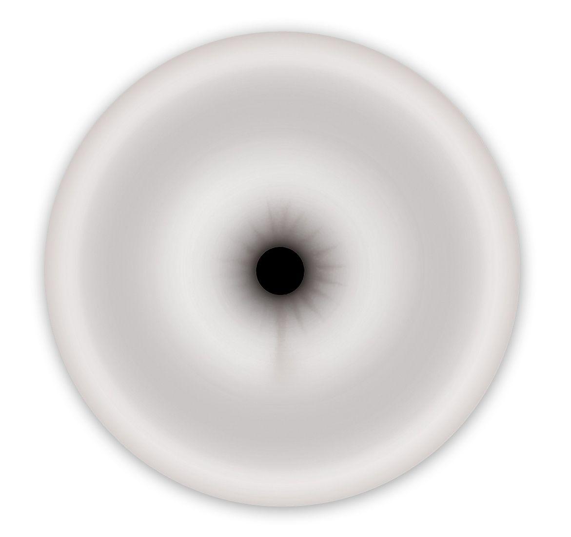 Насадка-уплотнитель на помпу Universal Pump Sleeve Ass - фото 254094