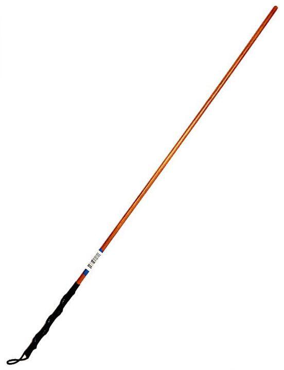 Стек из вишни Cherry Wood Rod - 81,3 см. - фото 1309422