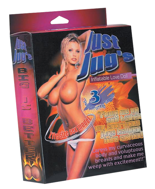 Надувная секс-кукла с 3 любовными отверстиями