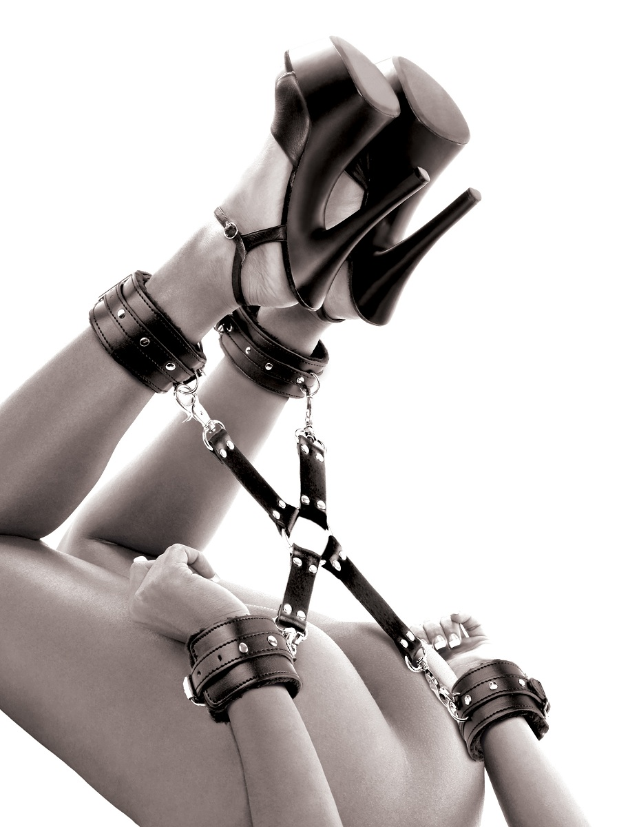 Best Online Sex Shops For Adult Toys