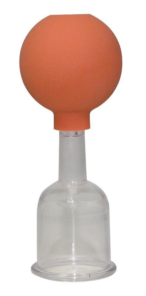 Помпа для сосков Brustnippel-Sauger - фото 247121