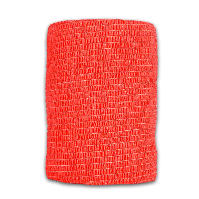 Перевязочная лента средней ширины - 230 см.
