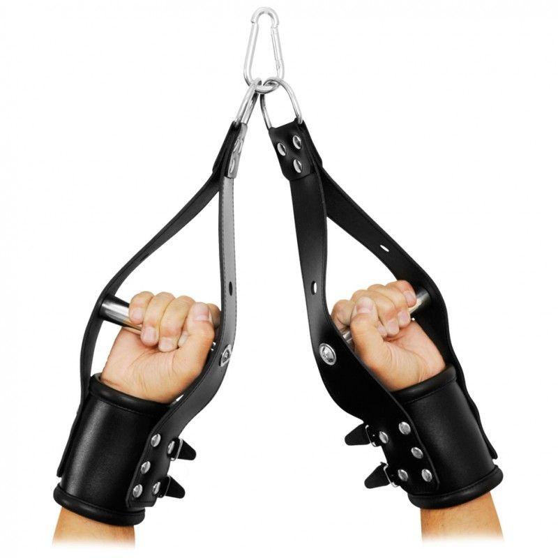 Система для подвешивания Just Hanging