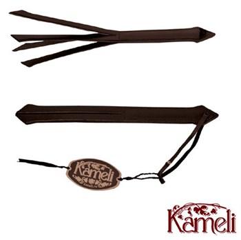 Шлёпалка для спанкинга *Змеиный язык* (Kameli 49K)
