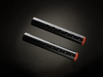 Комплект из 2 стержней для расширения Extention Rods Pro