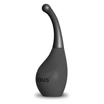 Анальный душ Nexus Douche Pro