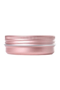 Массажная свеча «Массаж нежности» с ароматом меда с молоком - 30 мл.