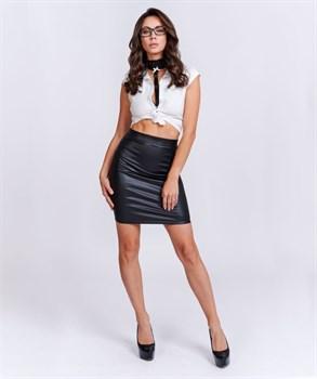 Очаровательный костюм секретарши
