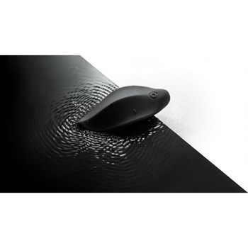 Вибровкладка в трусики LOV Touch