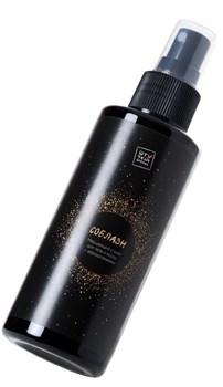 Мерцающий спрей для тела и волос «Соблазн» - 150 мл.