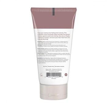 Крем-пудра с дезодорирующим эффектом COOCHY Sweat Defense - 100 мл.