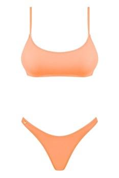 Раздельный женский купальник Mexico Beach