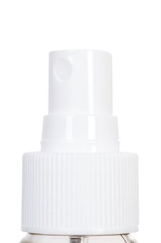 Спрей для тела и волос  Аромат релакса  с ароматом лаванды - 100 мл.