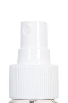 Спрей для тела и волос «Ароматы флирта» с ароматом дыни и кокоса - 100 мл.