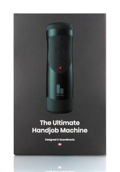 Автоматический мастурбатор The Handy