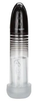 Автоматическая вакуумная помпа Optimum Series Automatic Smart Pump