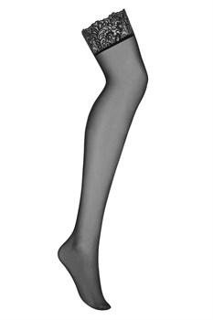 Элегантные чулки Bondea