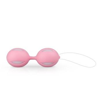 Подарочный набор I Love Pink Cadeauset