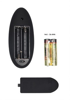 Телесный вибратор-реалистик Vibrating Realistic Cock 9  - 23,5 см.