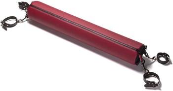 Красная подушка для любви Liberator Talea