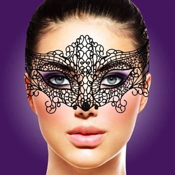 Кружевная маска Mask II Brigitte