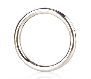 Стальное эрекционное кольцо