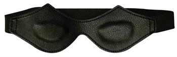 Набор фиксаций: наручники, наножники, плетка, маска и фиксация на женские половые органы