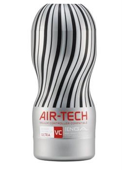 Мастурбатор Reusable Vacuum CUP VC Ultra