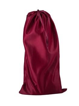 Гигантский фаллоимитатор на присоске REAL Next №31 - 25,5 см.
