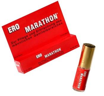 Возбуждающий спрей для мужчин MILAN ERO MARATHON EP-SPRAY - 12 мл.