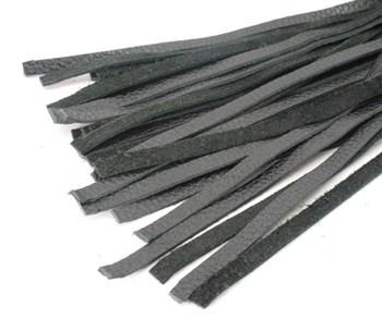 Плеть со штырьком для насадок - 60 см.