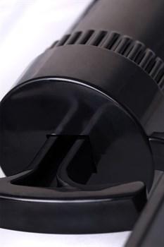 Вакуумная помпа A-toys с уплотнителем и эрекционными кольцами