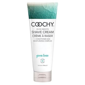 Увлажняющий комплекс COOCHY Green Tease - 213 мл.