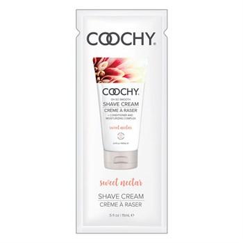 Увлажняющий комплекс COOCHY Sweet Nectar - 15 мл.