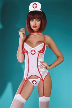 Костюм медсестры Chavi
