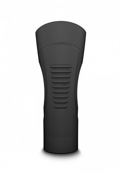 Мастурбатор-анус Self Lubrication Easy Grip Masturbator XL Anal
