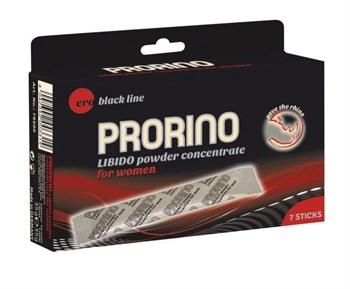Биологически активная добавка к пище для женщин PRORINO W - 7 саше (5 гр.)