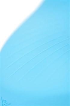 Голубой многофункциональный стимулятор для пар Satisfyer Endless Love