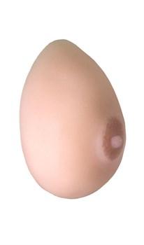 Сувенирная грудь