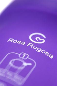 Контейнер для обработки Rosa Rugosa Mini Bar