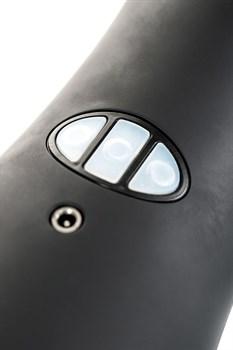 Секс-машина с телесной насадкой HandBang MotorLovers