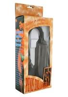 Вакуумная помпа для увеличения члена PVC TUBE WITH LATEX SLEEVE - фото 1142192