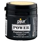 Лубрикант для фистинга pjur POWER - 150 мл. - фото 1509397