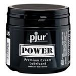 Лубрикант для фистинга pjur POWER - 500 мл. - фото 1142348