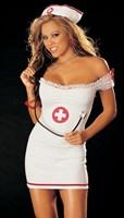 Комплект  Игривый доктор  - фото 204367